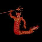 File:Daemon Salamander.jpg