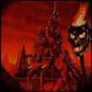 Staff of Damnation