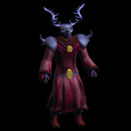 File:Daemon Summoner.jpg