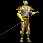 Iceguard