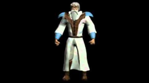warlords battlecry 3 hero editor 1.03