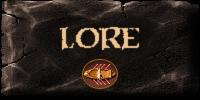 Lore Button v2