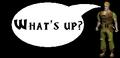 Thumbnail for version as of 21:54, September 5, 2012