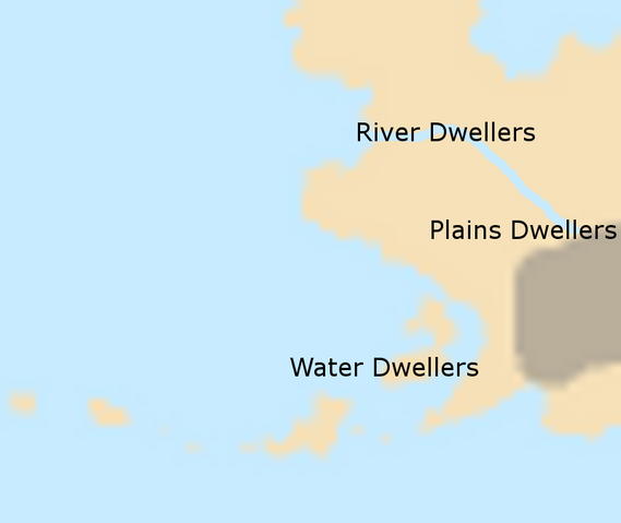 File:Arces Map - Peoples.png