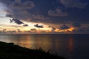 SunsetWestTeng