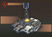 Etherium Preview ColonyShip Consortium