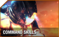 Category:Command Skills