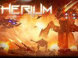 Etherium (game)