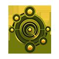 Etherium Vectides Logo