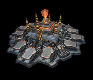 Spaceship consortium