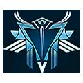 Etherium Intari Logo
