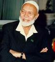 Ahmed Deetat