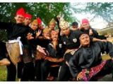 Malays