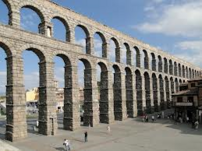 Segovia ac