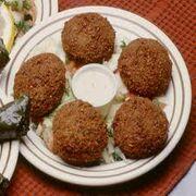 Falafel2