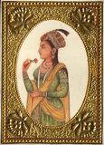Nur Jahan