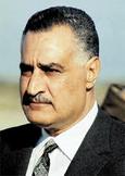 Gamal Abdel-Nasser
