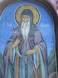 John of Rila