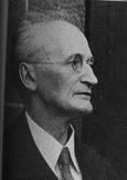 Alexander Petrunkevitch