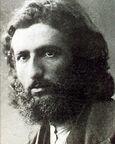 Vladimir Dmitrov