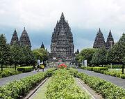 220px-Prambanan Trimurti