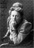Nadezda Petrovic