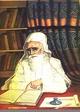 Hunayn ibn Ishaq