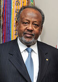 220px-Ismail Omar Guelleh 2010