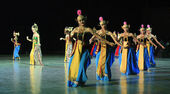 800px-Javanese Dance Ramayana Shinta 2