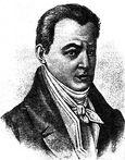 Kotlyarevsky