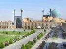Shaq Square