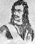 Sava Vladislavich