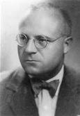 Ivan Stransky