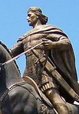 Daniel of Galicia