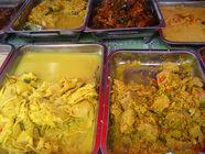 Maranaoan food