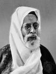 Hussein bin Ali