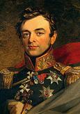 Ivan Paskevich