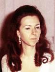Zhivkova