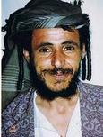 YemeniteRabbi