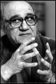 Munir Bashir