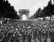 Gis-paris-liberation-082944jpg-d82cdd9335d1db3d