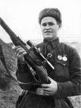 Zaitsev