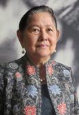 Nina Rasul
