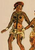 Sri Lumay