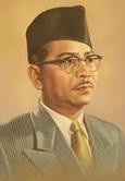 Abdul-Rahman