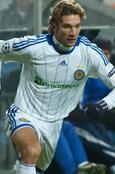 A. Shavchenko