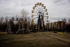 Ferris ukraine