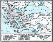200px-Byzantine empire 1355