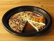 Finnish cheese