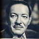 Naguib Rihani